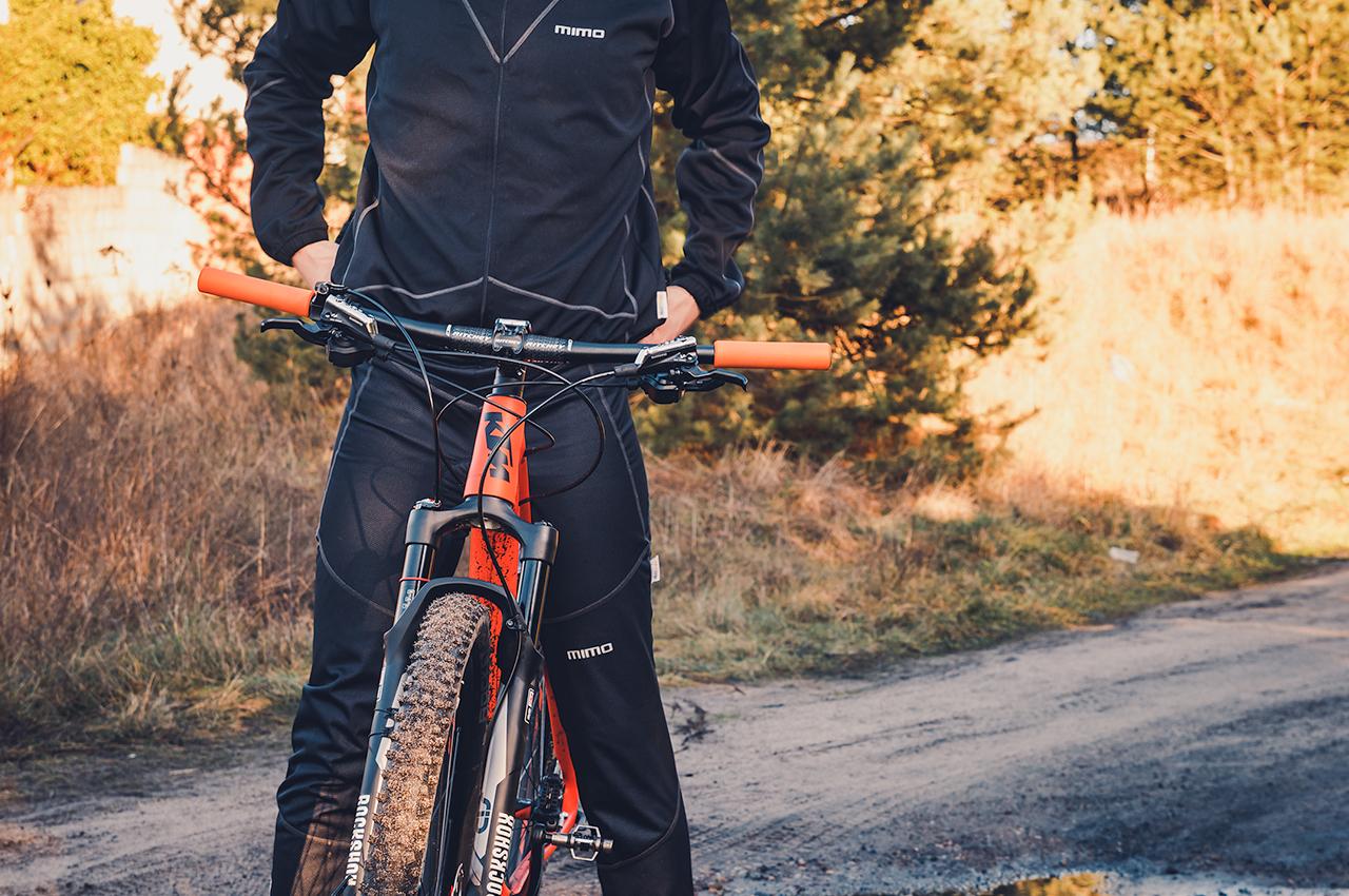 bike_detal