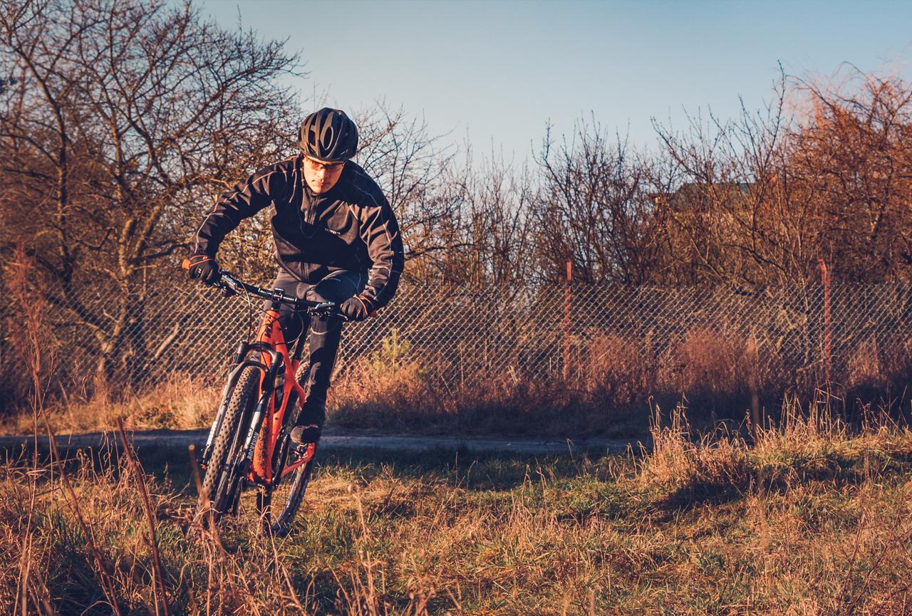 bike_jazd