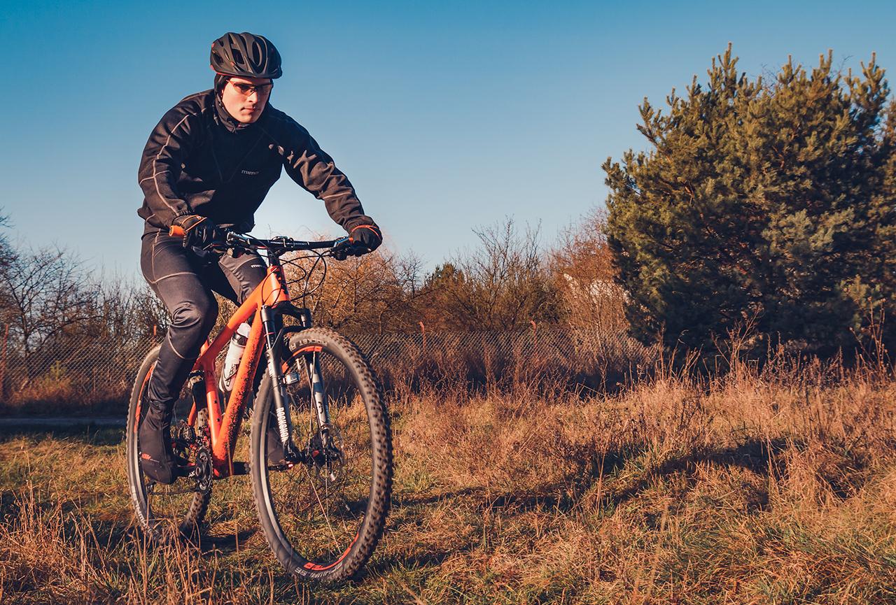 bike_jazda0