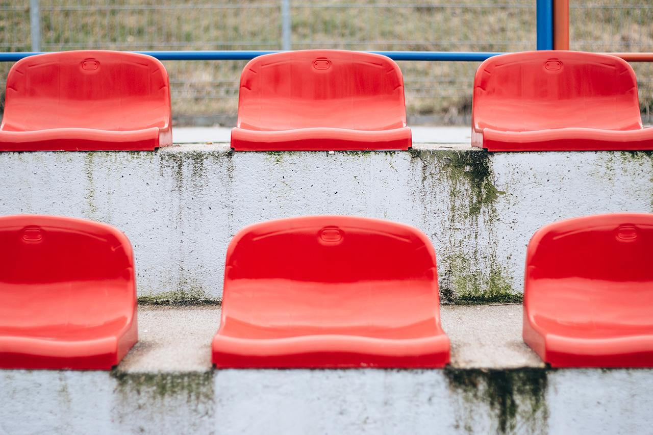 stadion_krzesla
