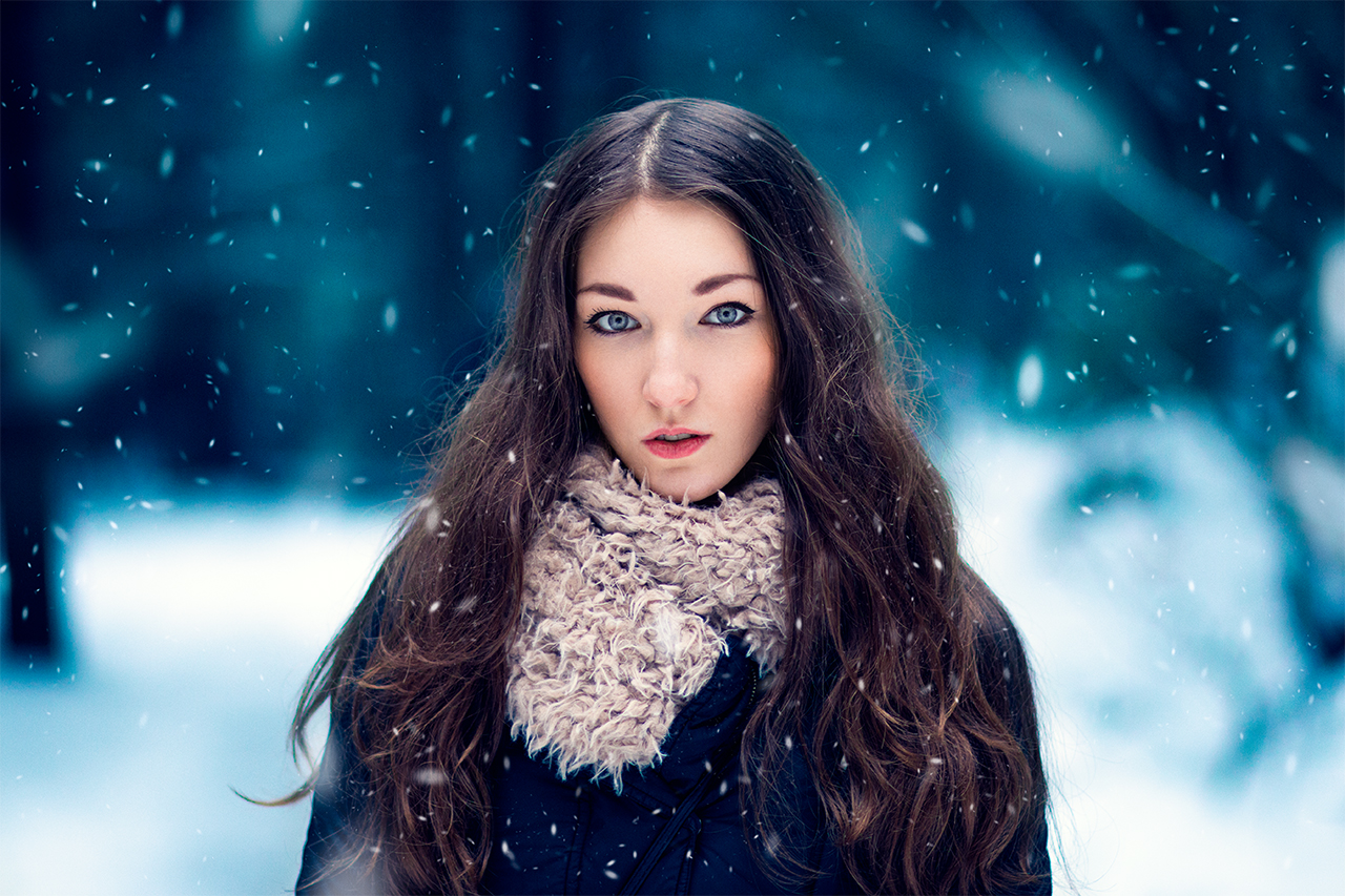 snowy0