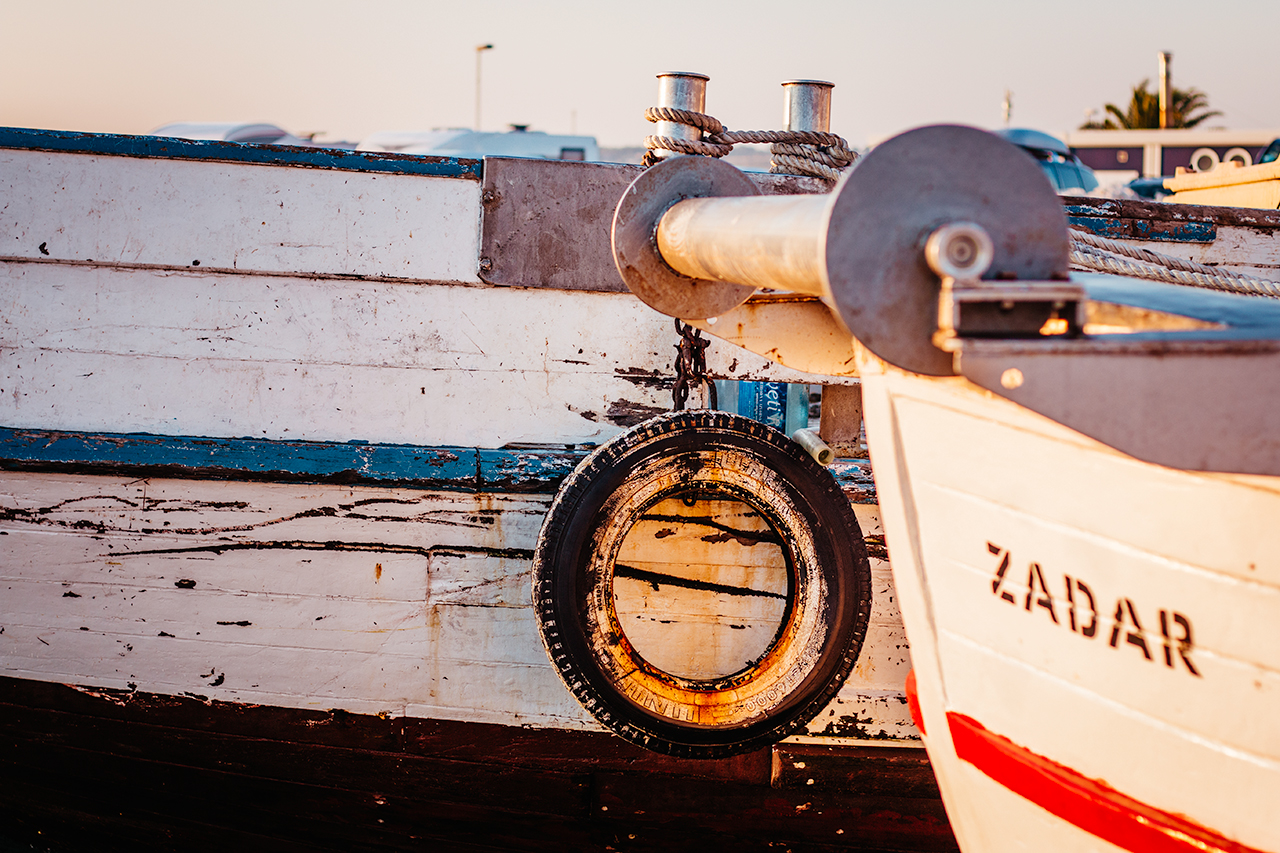 zadarboat