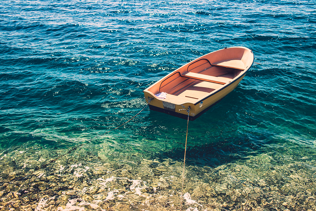 boat_blue