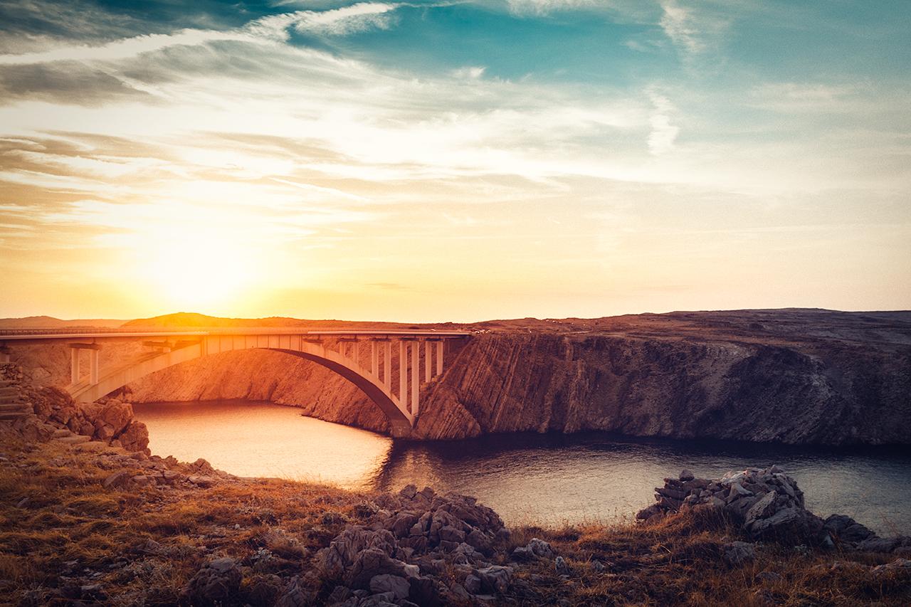 bridge_sunset0