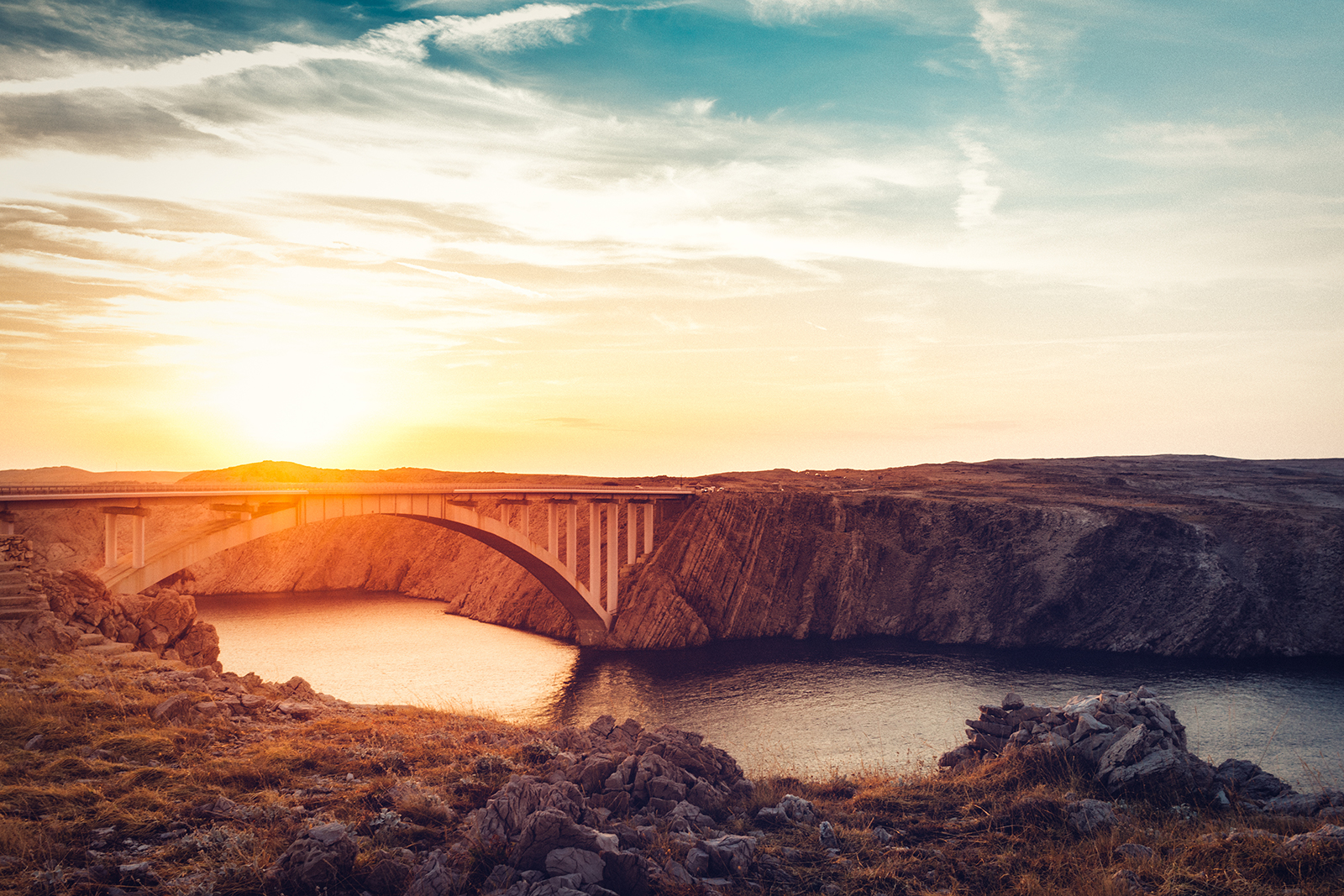 featured-bridge-sunset