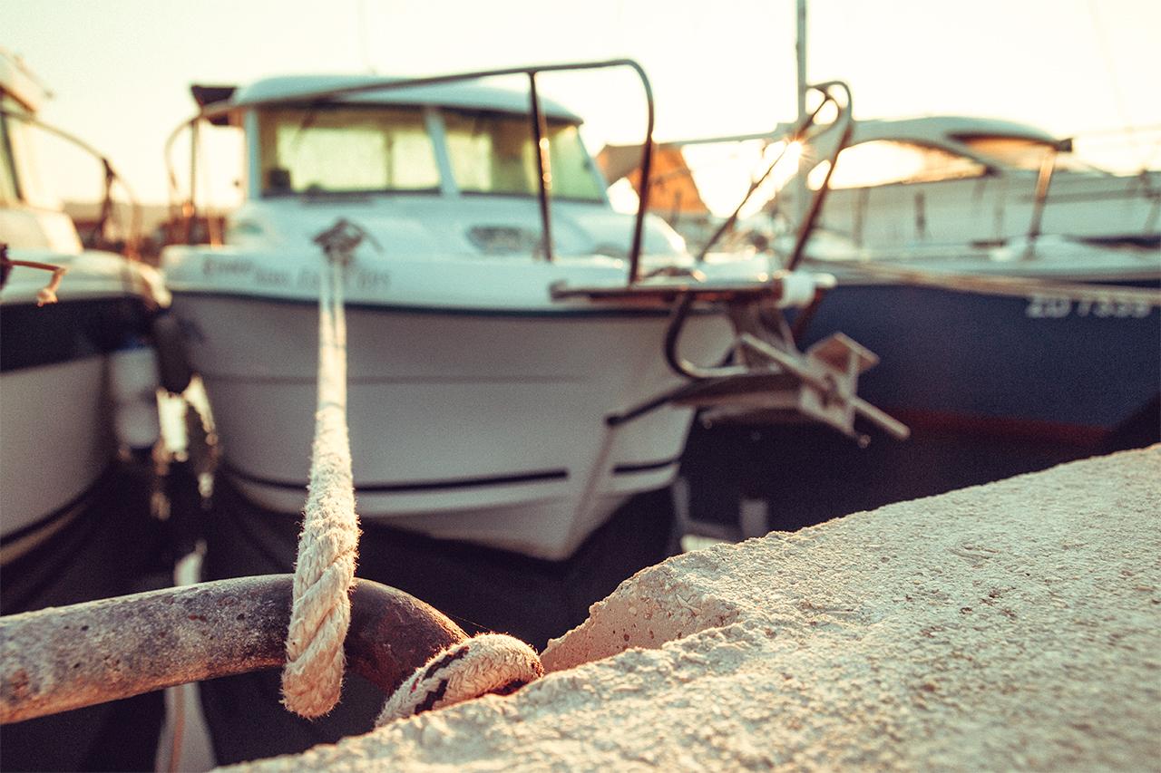 boatharbor3