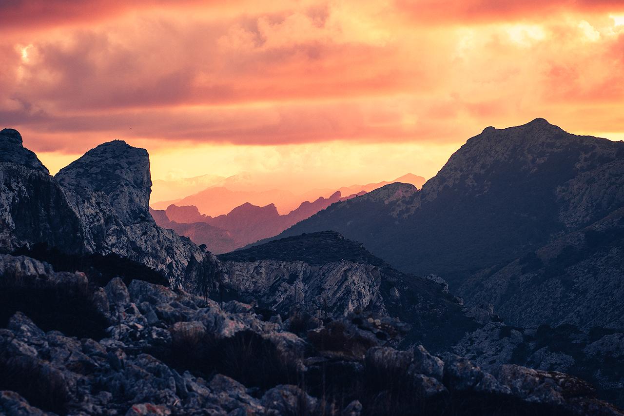 mountainview0