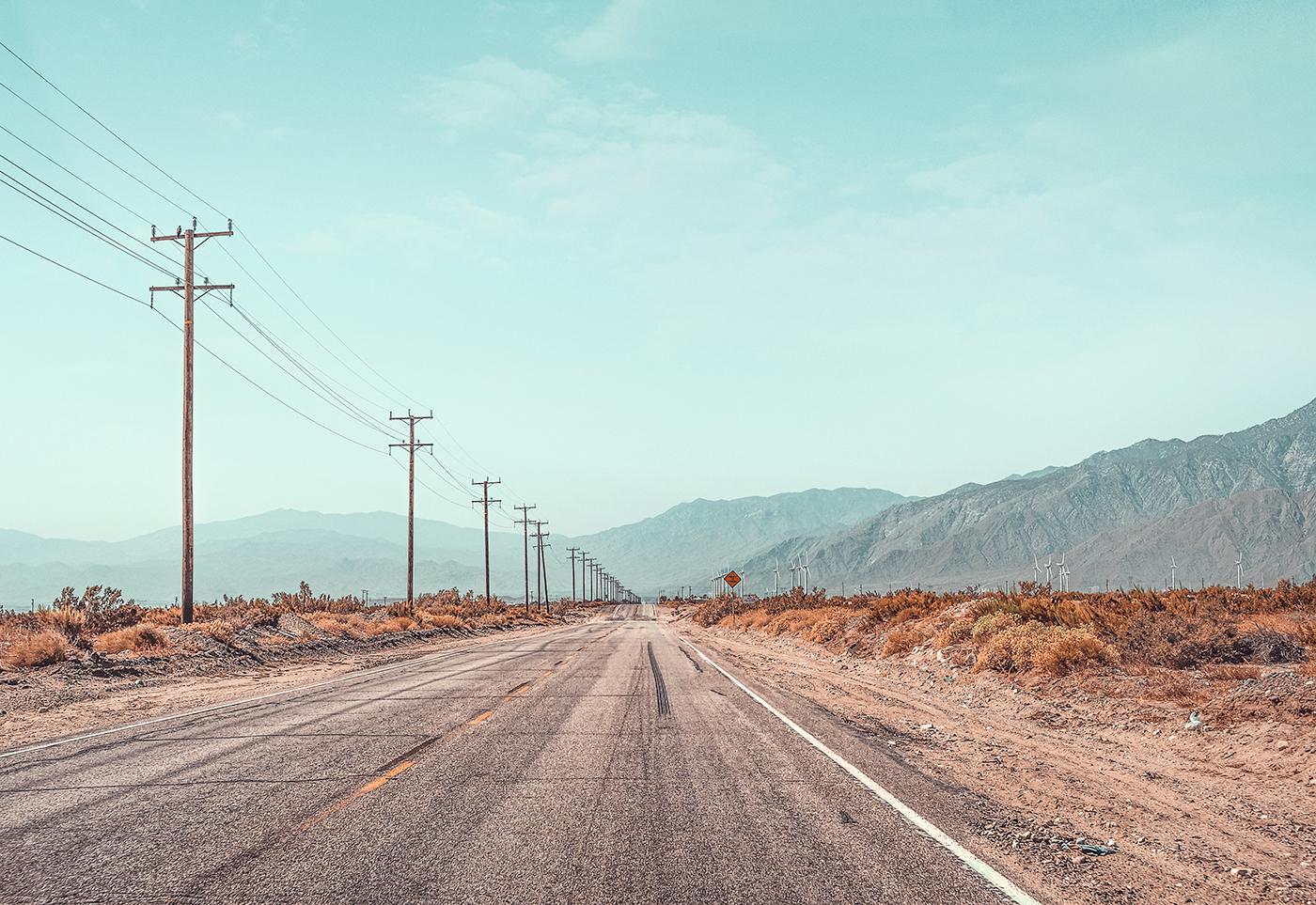 road1